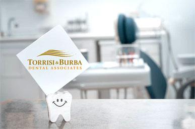 Methuen MA Dentists Reviews - Torrisi and Burba Dental